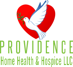 Providence Home Health and Hospice LLC