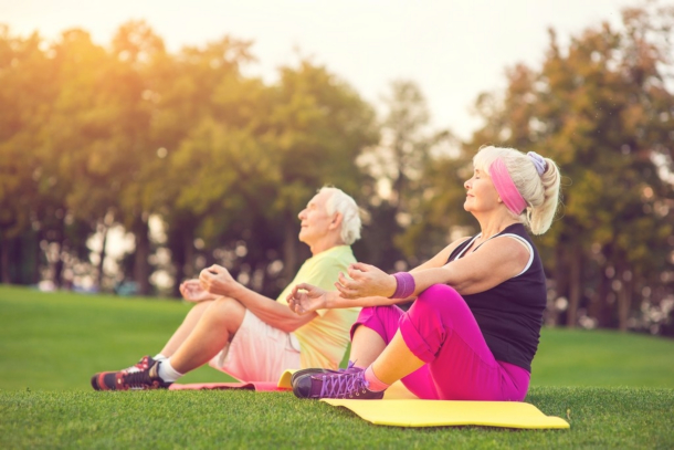 ways-for-seniors-to-stay-fit