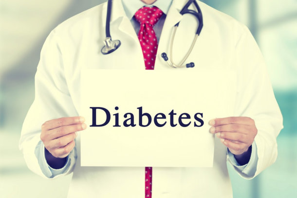 Lifestyle Changes When Living With Diabetes
