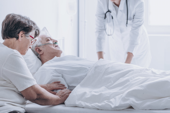 Protecting Your Patient from Diabetic Coma